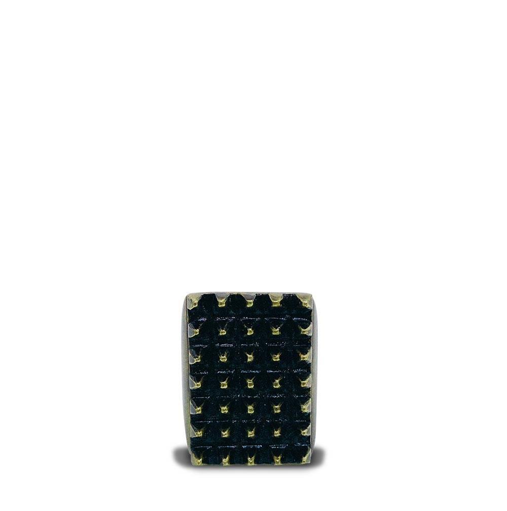 Wax Comb Ring