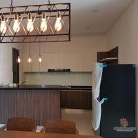backspace-design-studio-contemporary-malaysia-penang-wet-kitchen-interior-design