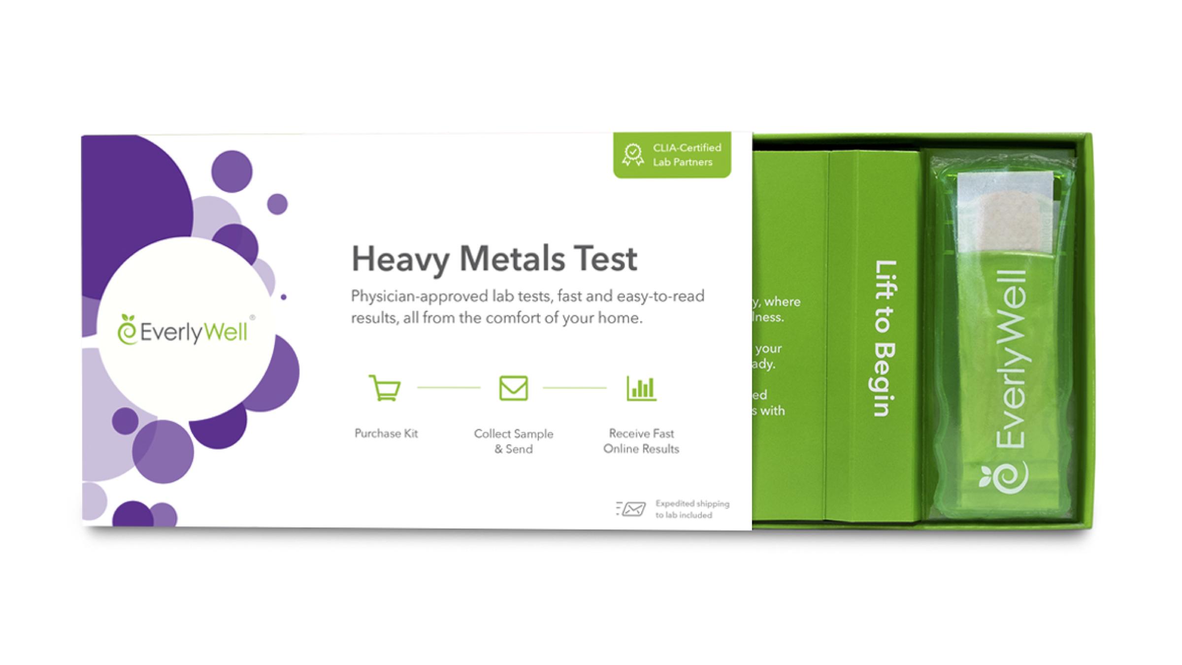 Heavymetalstestopenbox