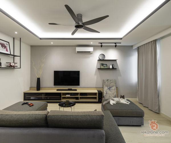 msquare-creation-minimalistic-modern-malaysia-selangor-living-room-interior-design