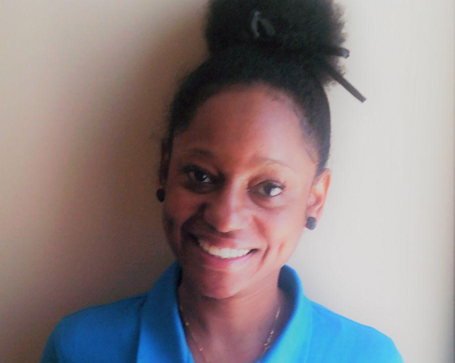 Ms. Haynes , Toddler II Suite Teacher