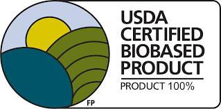 usda biobased product