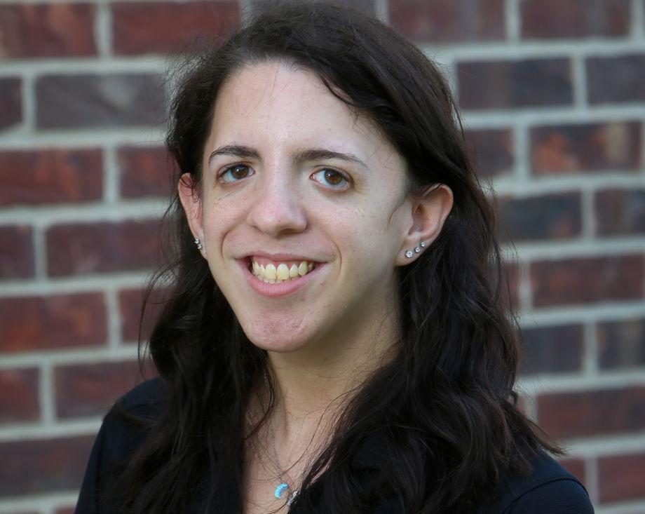 Ms. Marissa Rowles , Toddler Teacher