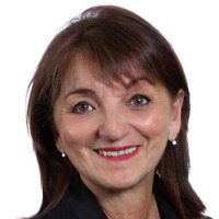 Jacinthe Bujold Courtier immobilier RE/MAX TMS
