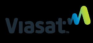 Viasat logo