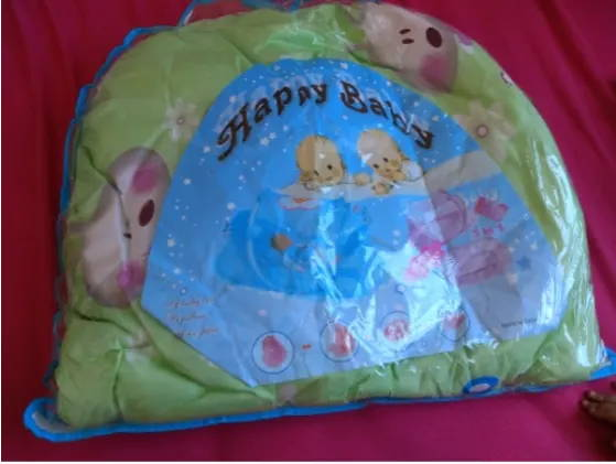 tent-miniature-for-baby-babytent-testimonial-5