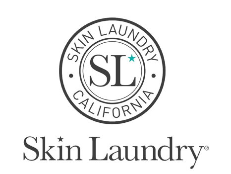 Fall Skincare Essentials from Skin Laundry