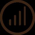 filicori zecchini caffe coffee biologico fairtrade espresso drip filtro v60 chemex capsule cialde bologna centenario formazione corsi arabica robusta laboratorio te cioccolato 1919 2019