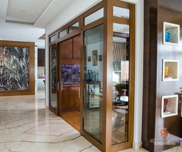 zact-design-build-associate-asian-vintage-malaysia-selangor-others-foyer-interior-design