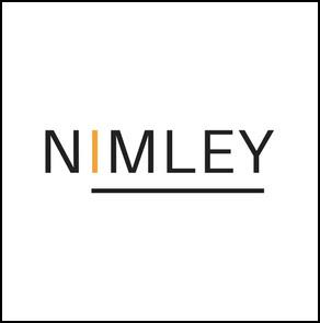 Nimley