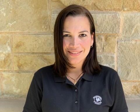 Mrs. Claudia Berendique , Assistant Preschool Pathways Teacher