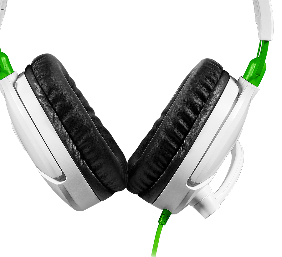 surround sound ready for xbox one gaming headset