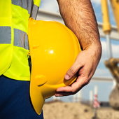 General Labourer $26.80 per hour plus Overtime, Port Stephens Thumbnail
