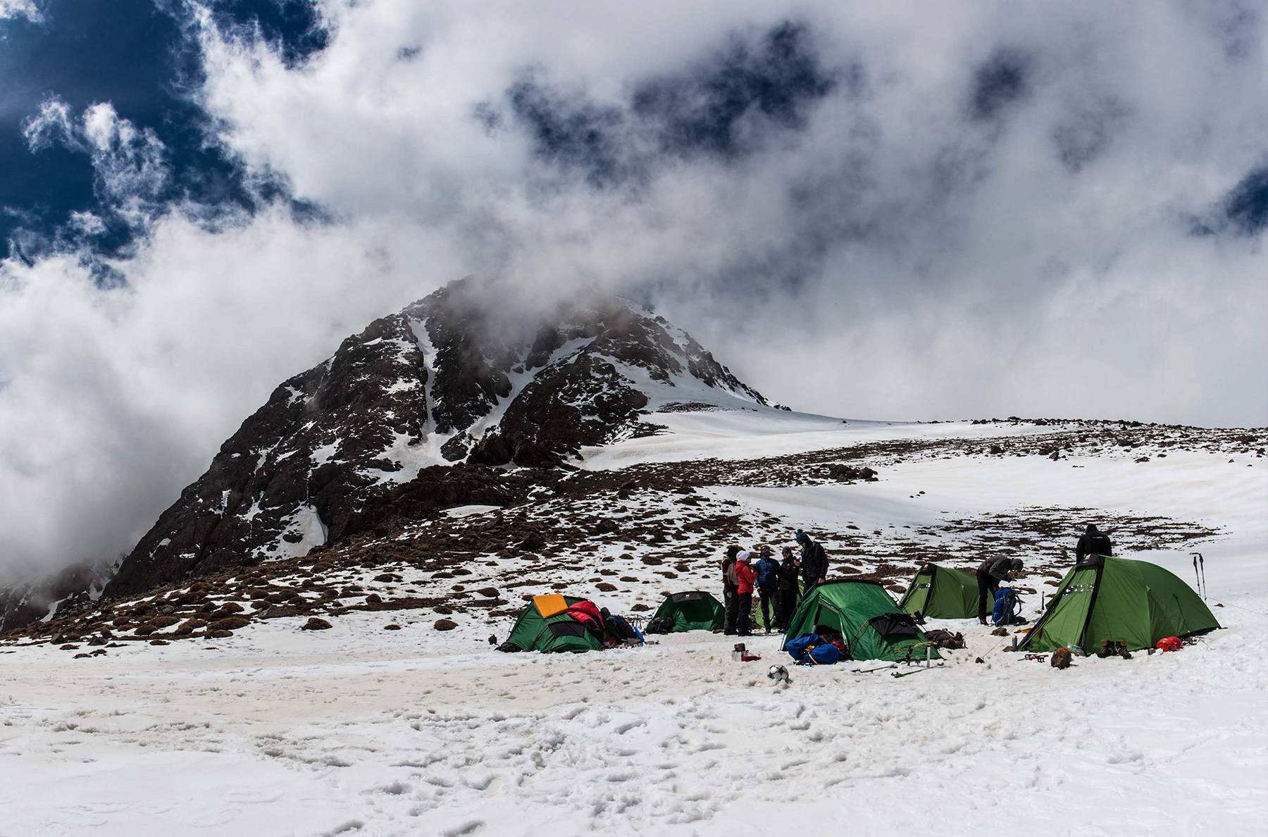 wild camping, mountaineering, adventure, photography, expedition