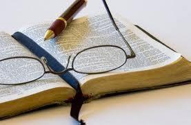 Bibleglass.png