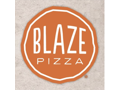 Blaze Pizza Party for 5