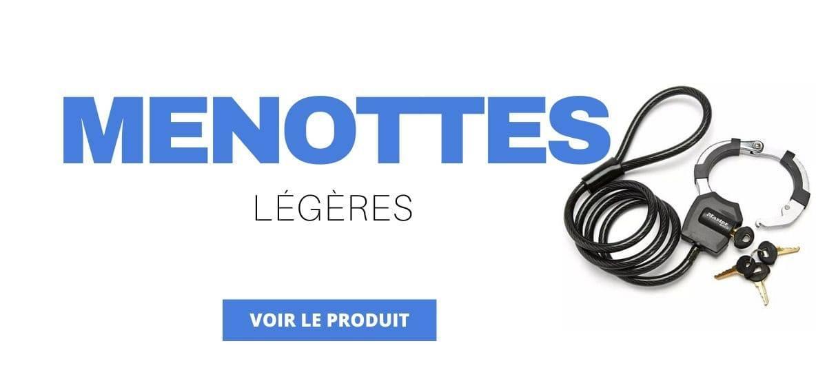 antivols-menottes-trottinette
