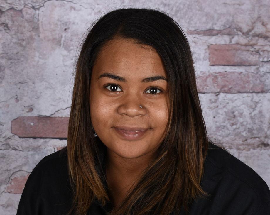 Ms. Powell , Preschool Teacher