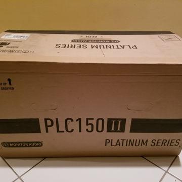 PLC150II