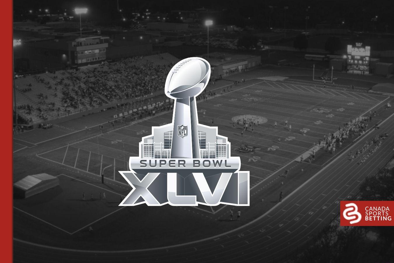 Super Bowl LV Picks: Chiefs @ Buccaneers Betting Picks