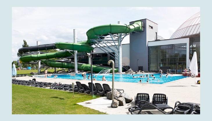 aquapark oberhausen wasserrutschen