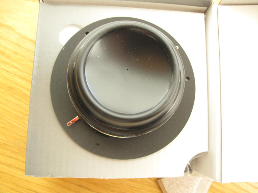 Dynaudio  T-330D Esotar Tweeter (Single)  brand new