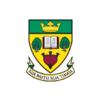 Logan Park High School logo