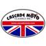 Cascade Moto Classics, Inc. @ Hometown Buffet