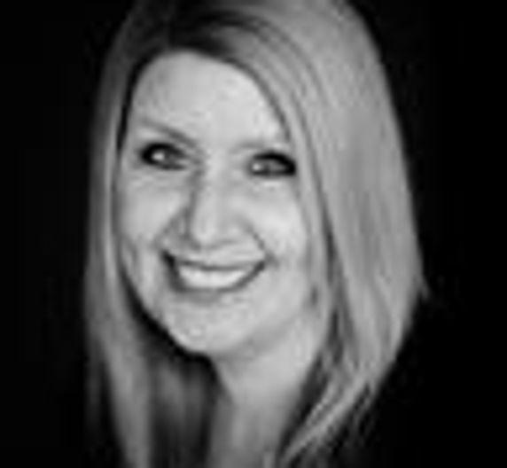 Audra O., Daycare Center Director, Detour 2 Discovery, Chicago, IL