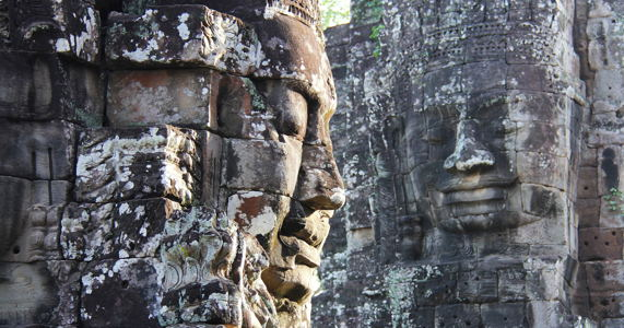 top-10-temples-to-visit-in-cambodia