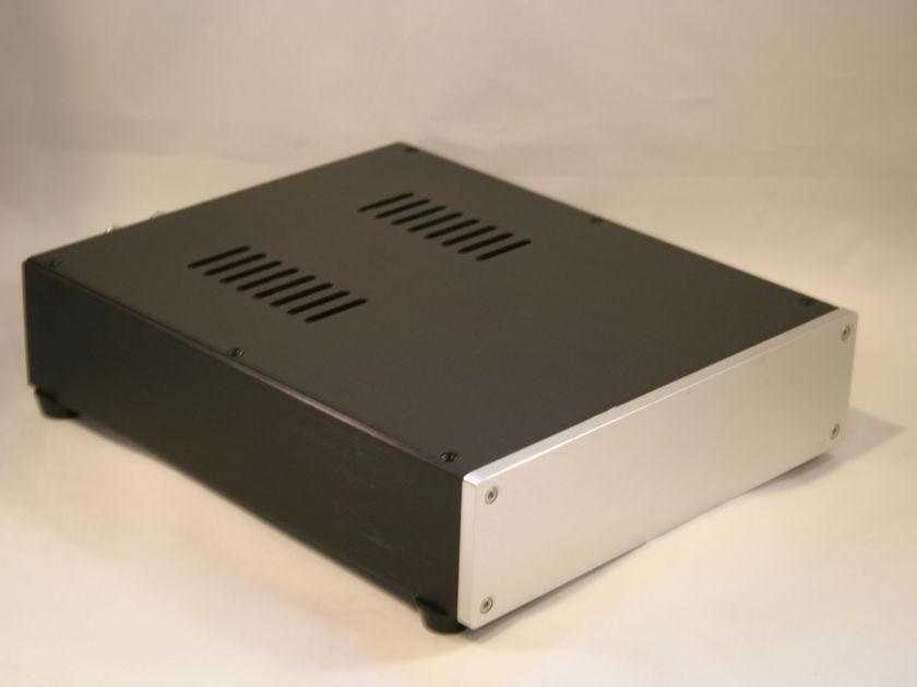 Hypex NCore NC400 Stereo  2x 600W @ 2 Ohm