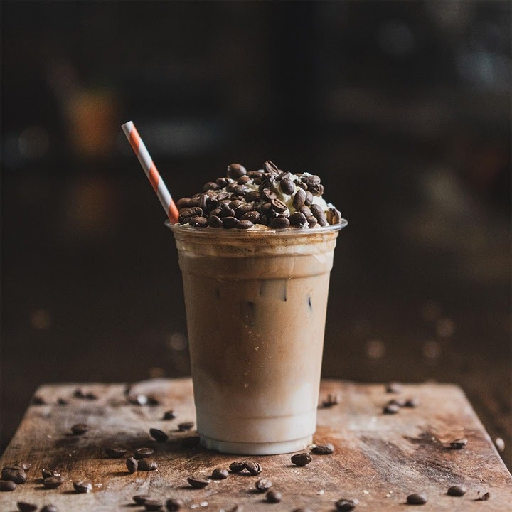 Low-Carb Frappuccino.jpg