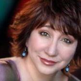 Connie Lillas, RN, MFT, PhD