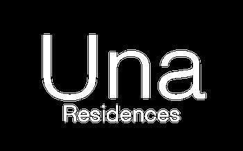 UNA Brickell Logo