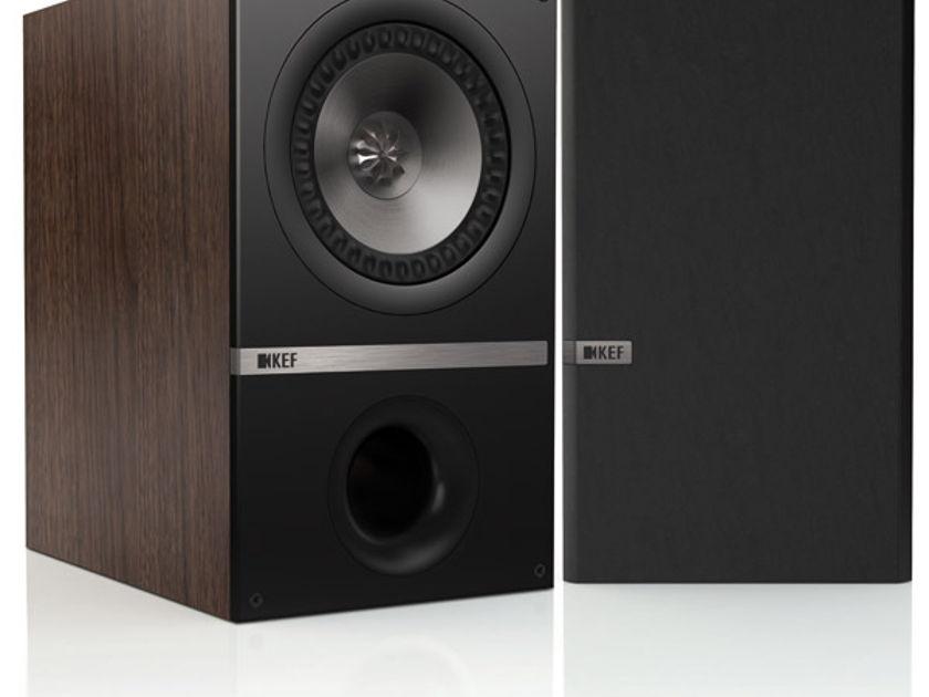 KEF Q300 $450 KEF Q300