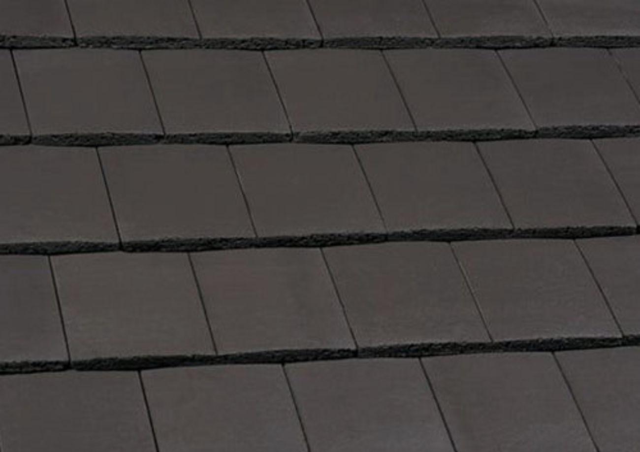Tile-shingles