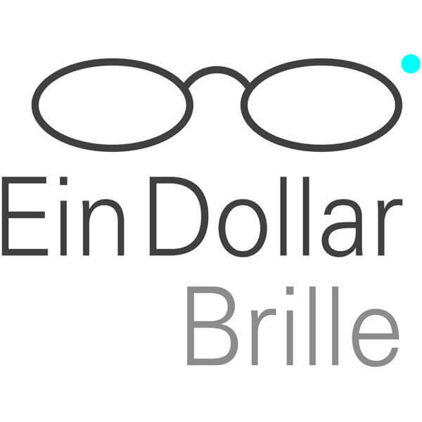 ROOM IN A BOX - Thursdays for Future Spende an EinDollarBrille e.V.