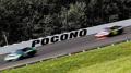 RTR 60th Anniversary Autocross @ Pocono