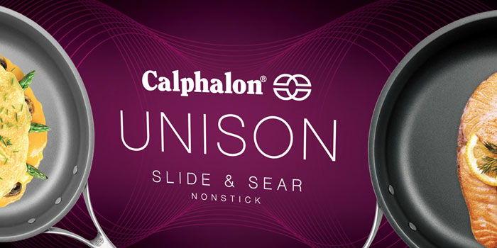 02 12 13 calphalon 1