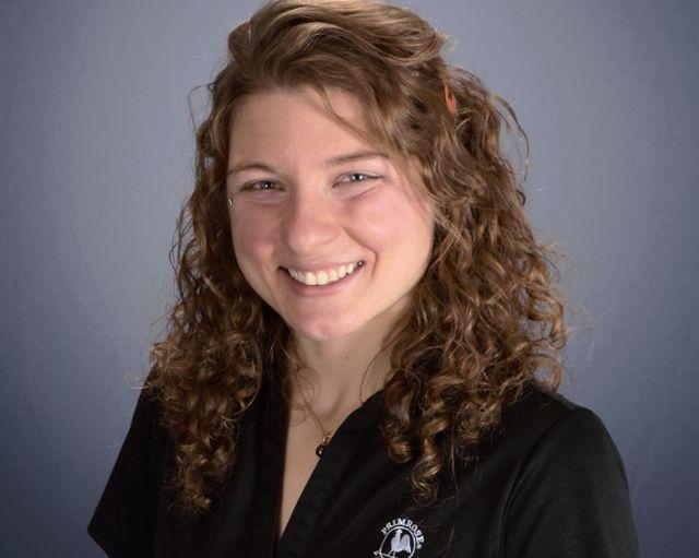 Mrs. Ashley Marie , Pre-Kindergarten Teacher