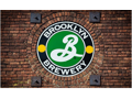An Evening at The Brooklyn Brewery