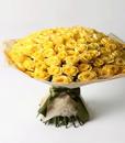BF Sunshine Bouquet