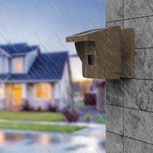 driveway alarm system, driveway motion sensor, guardline driveway alarm,