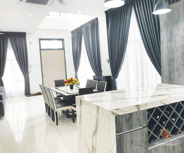 eastco-design-s-b-contemporary-modern-malaysia-selangor-dry-kitchen-contractor