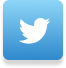 icon-twitter@2x.png