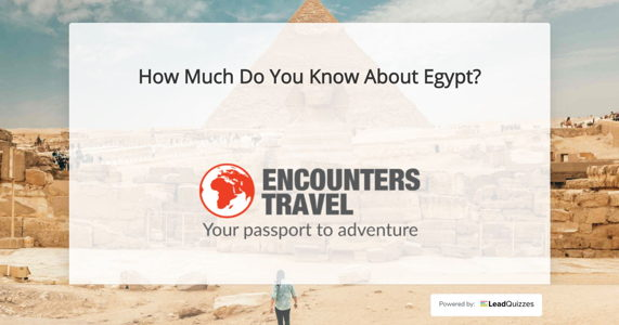how-much-do-you-know-about-egypt