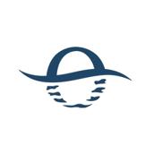 Odyssey House School (Auckland) logo