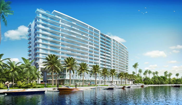 featured image of Riva Fort Lauderdale