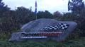 SCDA @ Thompson Speedway- May 15- 10% off Audi/VW
