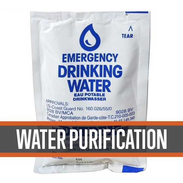 WATER-PURIFICATION-SURVIVAL